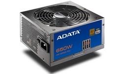 Adata HM Series 650W