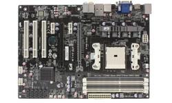 ECS A75F-A
