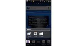 Sony Ericsson Xperia Ray ST18i Gold