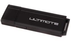 Sharkoon Flexi-Drive Ultimate 64GB