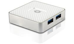 Conceptronic C05-105