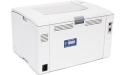 Epson Aculaser C1750N