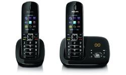 Philips CD6852B