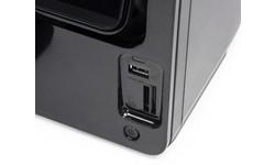 HP Officejet Pro 8500A Plus