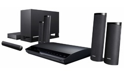Sony BDV-E780W