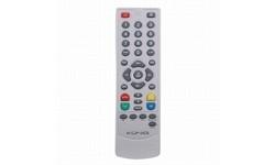 König DVB-T FTA16/RC