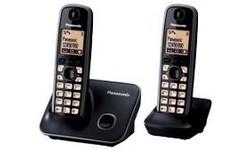 Panasonic KX-TG6612 Duo