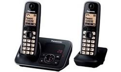 Panasonic KX-TG6622 Duo
