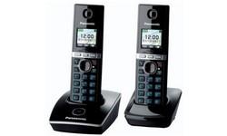 Panasonic KX-TG8052 Duo