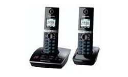 Panasonic KX-TG8062 Duo