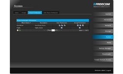 Freecom SilverStore 2TB