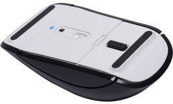Microsoft Touch Mouse Black