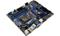 MSI Z68A-GD65 (G3)