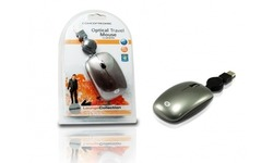 Conceptronic Optical Travel Mouse