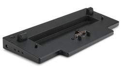 Acer ProDock