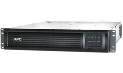 APC Smart UPS 3000VA