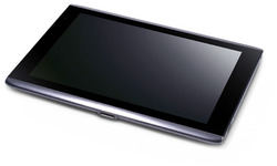 Acer Iconia Tab A501 16GB