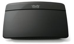 Linksys E1200