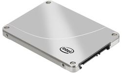 Intel 320 Series 80GB (7mm)