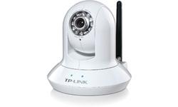TP-Link TL-SC4171G