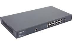 TP-Link JetStream TL-SG3216