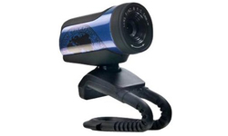 Sweex WC610 HD Webcam