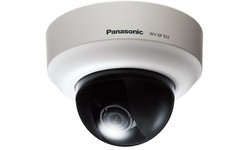 Panasonic WV-SF332E