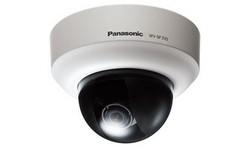 Panasonic WV-SF335E