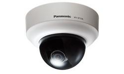 Panasonic WV-SF336E
