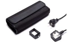 Sony 90W AC Adapter VGP-AC19V51