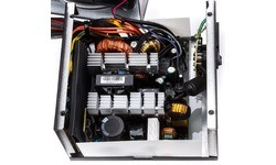 Be quiet! Pure Power L8 530W CM
