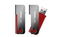 Adata C903 Superior 8GB Red