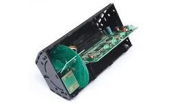 D-Link DIR-645 Wireless N Home Router