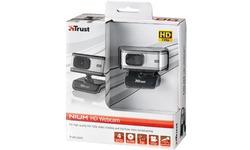 Trust Nium HD Webcam