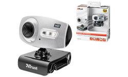 Trust eLight HD Webcam