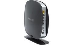 Belkin Play N750