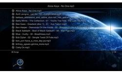 Mede8er MED450X2 1TB