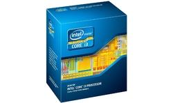 Intel Core i3 2120T