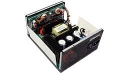 Enermax Platimax 1200W