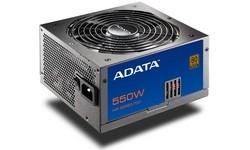 Adata HM Series 550W