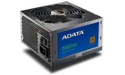 Adata BN Series 550W