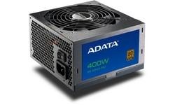Adata BN Series 400W