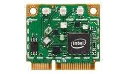 Intel Centrino Ultimate-N 6300