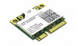 Intel Centrino Advanced-N 6230