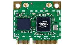 Intel Centrino Wireless-N 130