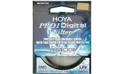 Hoya Pro1 Digital Protector 62mm