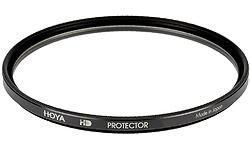 Hoya HD Protector 52mm