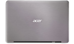 Acer Aspire S3-951-2634G52iss