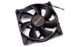 Be quiet! Shadow Wings SW1 120mm Mid-Speed