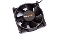 Be quiet! Shadow Wings SW1 80mm Low-Speed